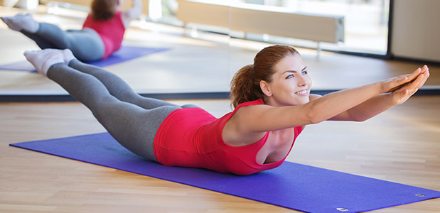 img-page-pilates-1