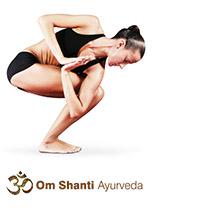 yoga-orari